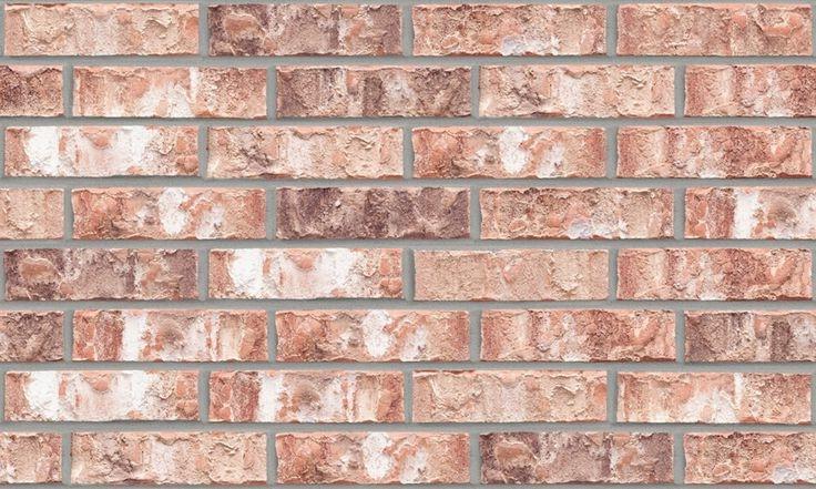 c7c2cc8f5f429f44db36fbf1daee5c74 Mobile Homes Brick on brick garages, brick buildings, brick storage, brick houses, brick painting, brick townhouses, brick manufacturing, brick texas homes, brick modular homes,