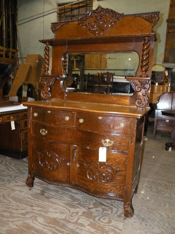 Furniture 1900 S Photos
