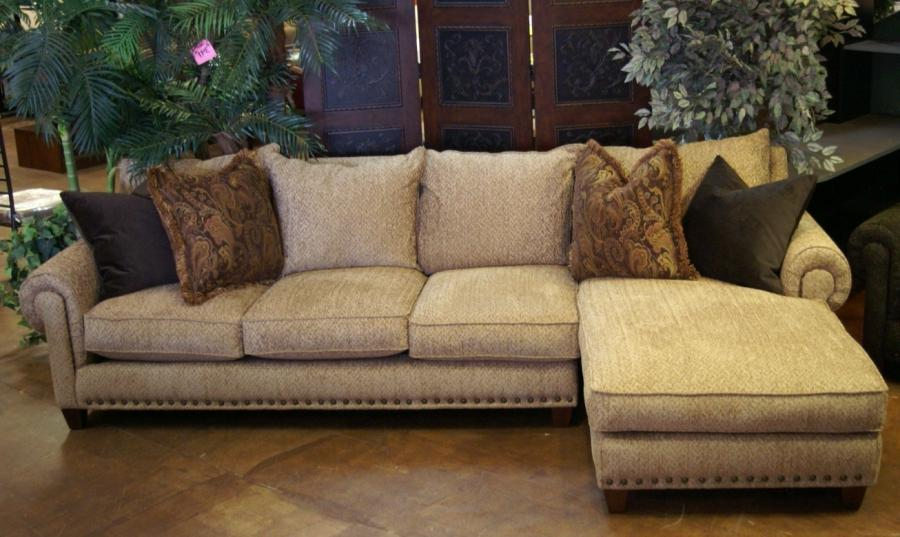 mountain furniture photos. Black Bedroom Furniture Sets. Home Design Ideas