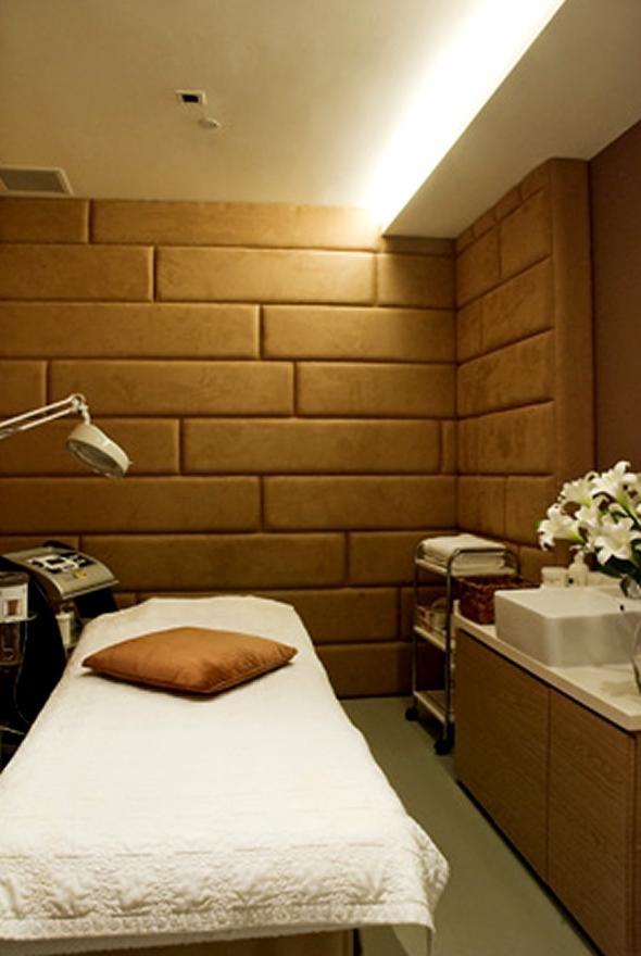 Interior Design Source Furniture ~ Massage room decorating ideas photos