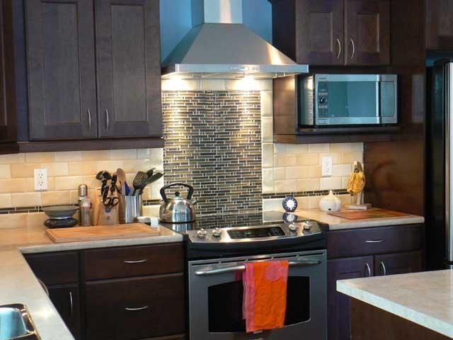 Kitchen Designs Photo Gallery Canada