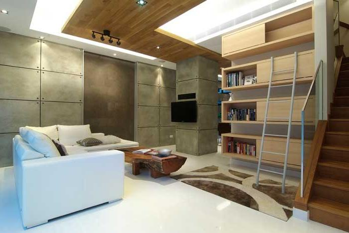 Design home interior photo singapore for Interior design consultancy singapore