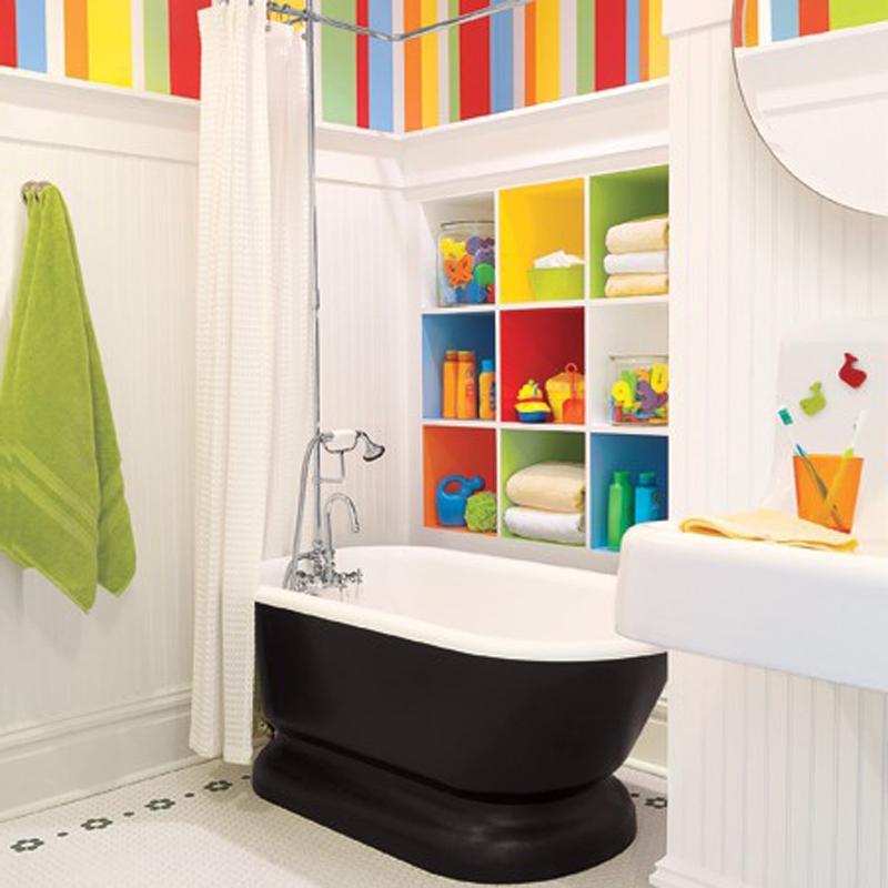 Bedroom Ideas Minimalist Bedroom Hanging Cabinet Design Gaming Bedroom Design Ideas Cute Black And White Bedroom Ideas: Cute Bathroom Photos