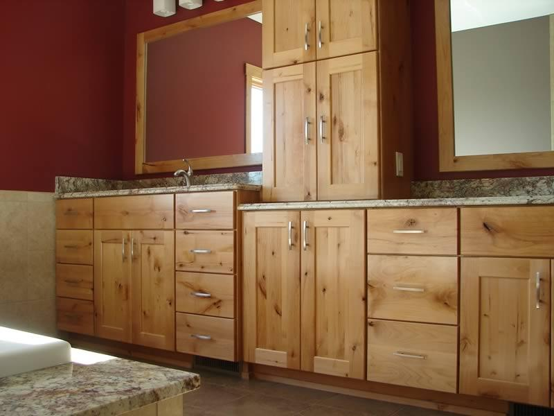 Brilliant Gander Plumbing Minnesota  Project Gallery  Remodeling