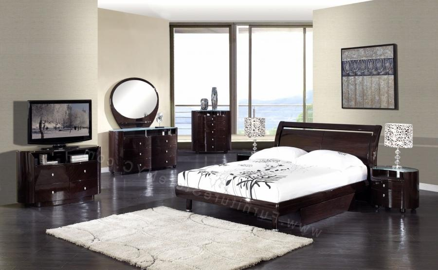 Bedroom Contemporary Bedroom Beautiful Bedroom Sets Bedroom