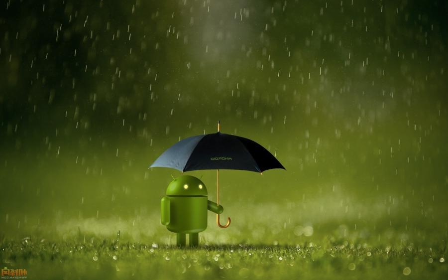 Живая фотография андроид