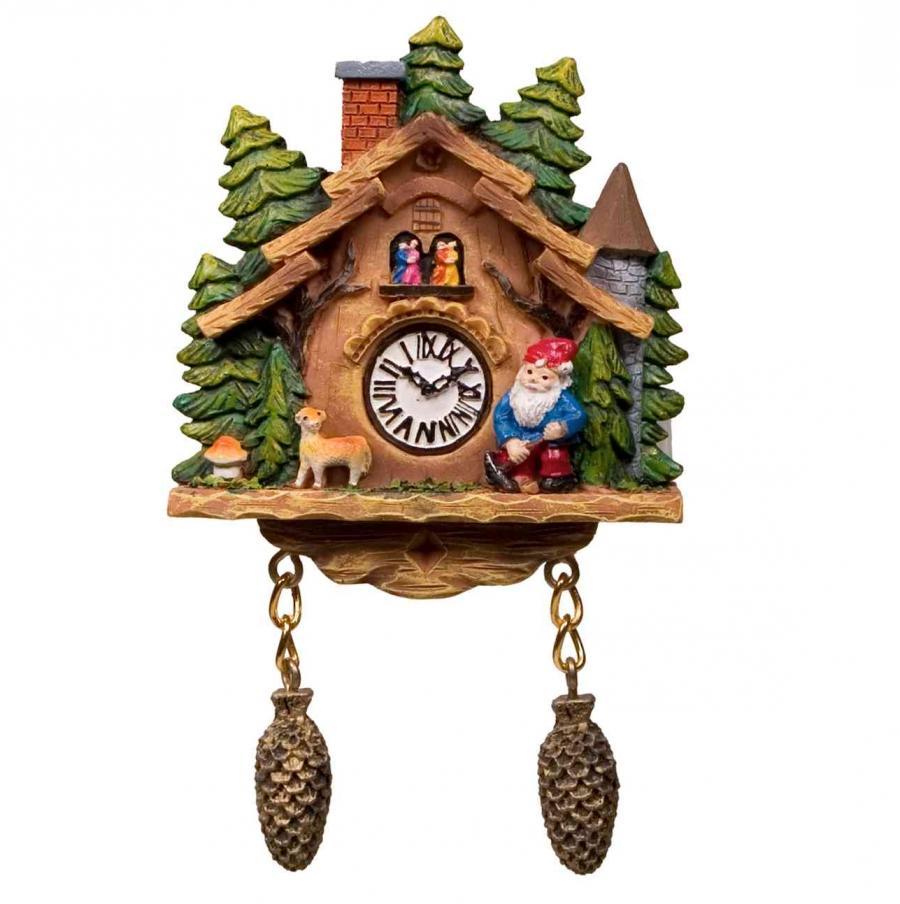 Photos Of Cukoo Clocks
