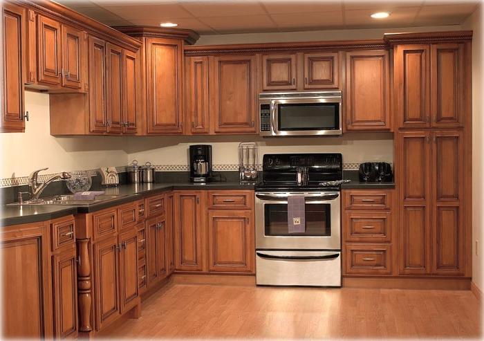 kitchen cupboard designs photos simple kitchen design for small house kitchen kitchen