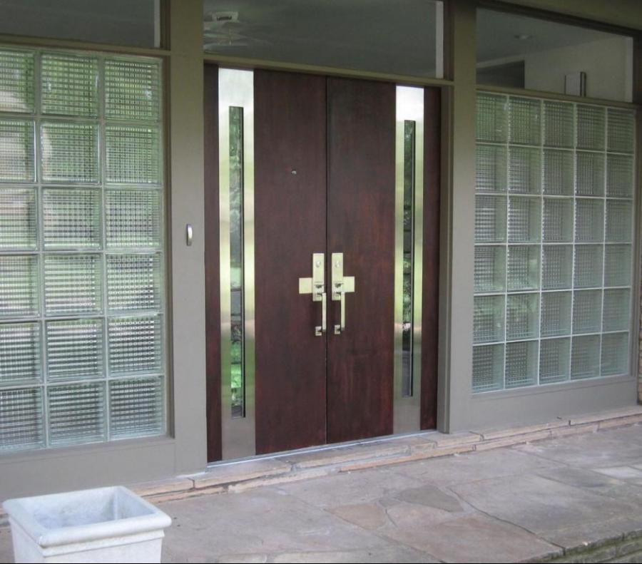 Main Entrance Door Design Photos