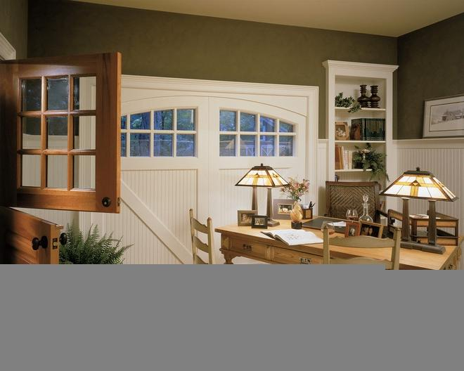 Remodeling Garage Into Family Room Photos