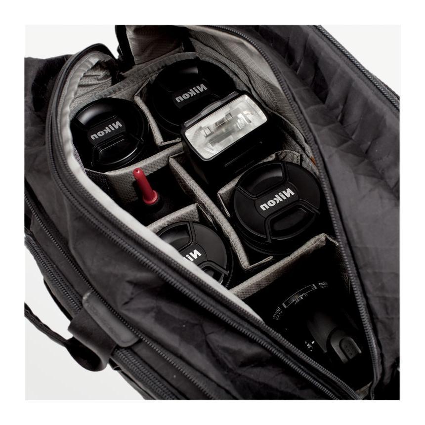 Best dslr camera for interior photography Best camera for interior photography