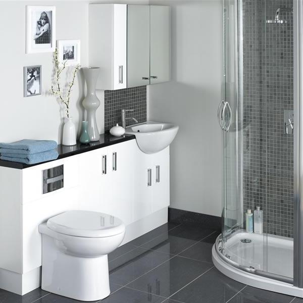 Small bathroom remodel ideas photos Redesigning small bathrooms