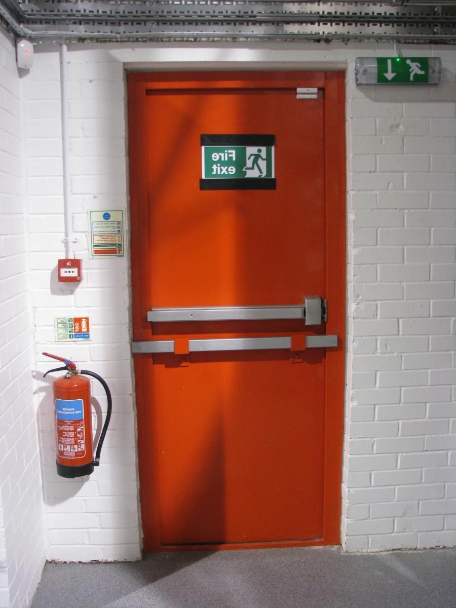 High Security Bedroom Door Locks Security Lock French Door