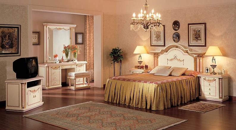 French Bedroom Decoration Good Bedroom Ideas Decorate Bedroom...