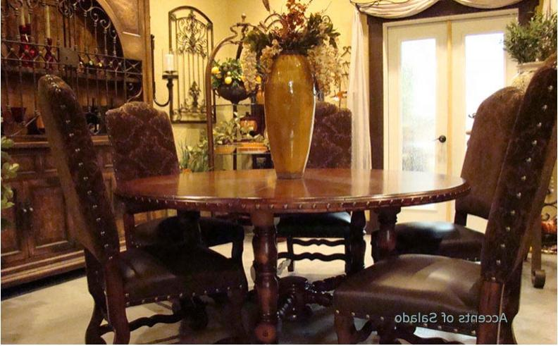 Dining Room Tuscan Style 28 Images 25 Best Ideas About