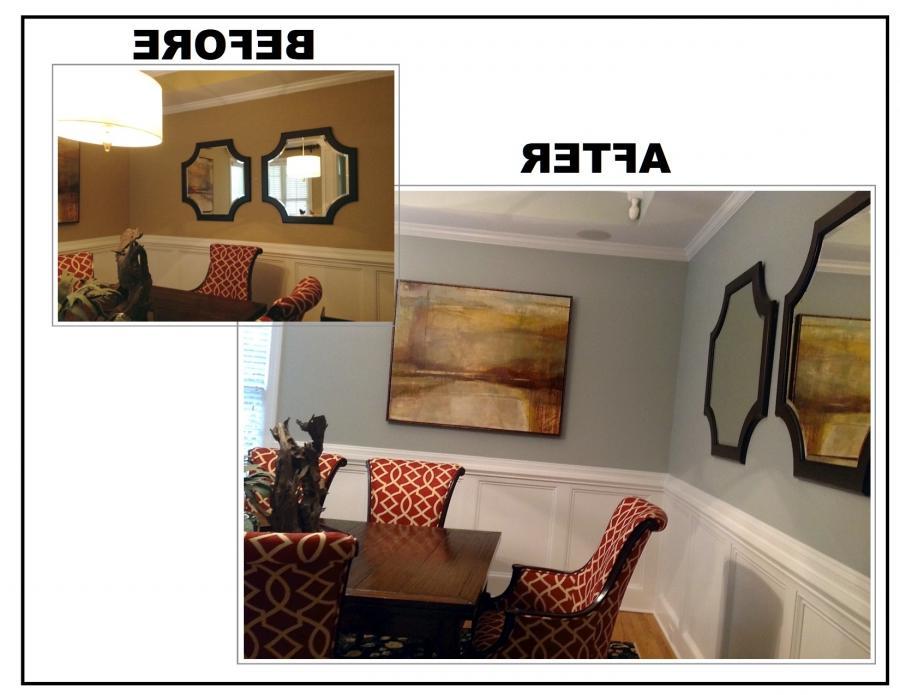 Virtual Room Designer Upload Own Photo