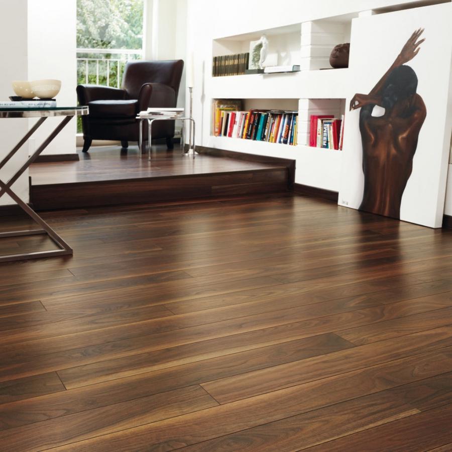 Photo Laminate Flooring
