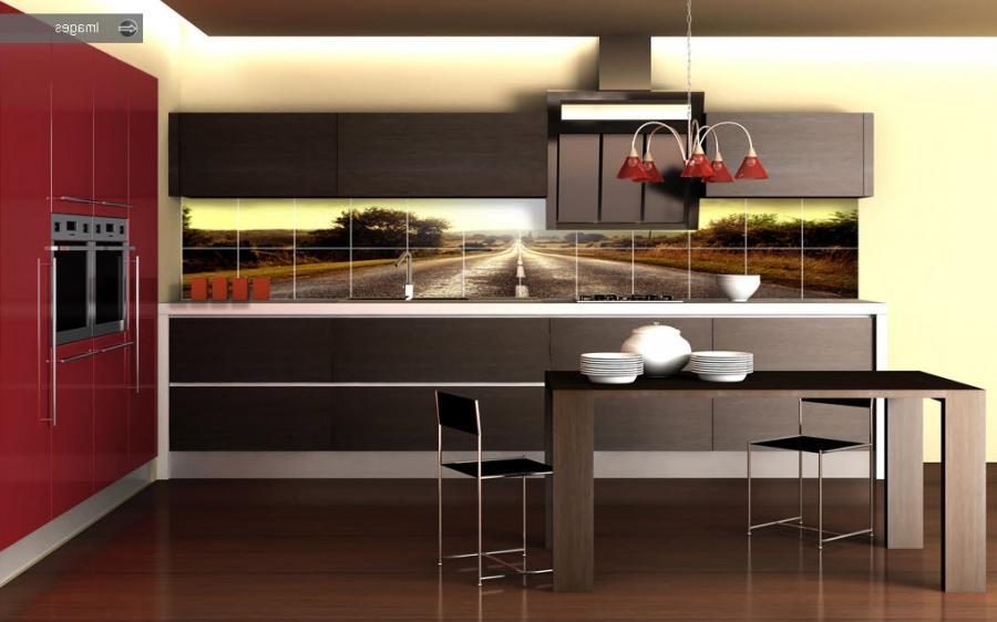 Italian kitchen design in karachi luxury for Kitchen design karachi