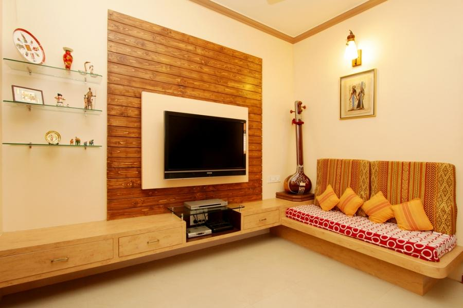 Indian Interior Design Living Room Photos
