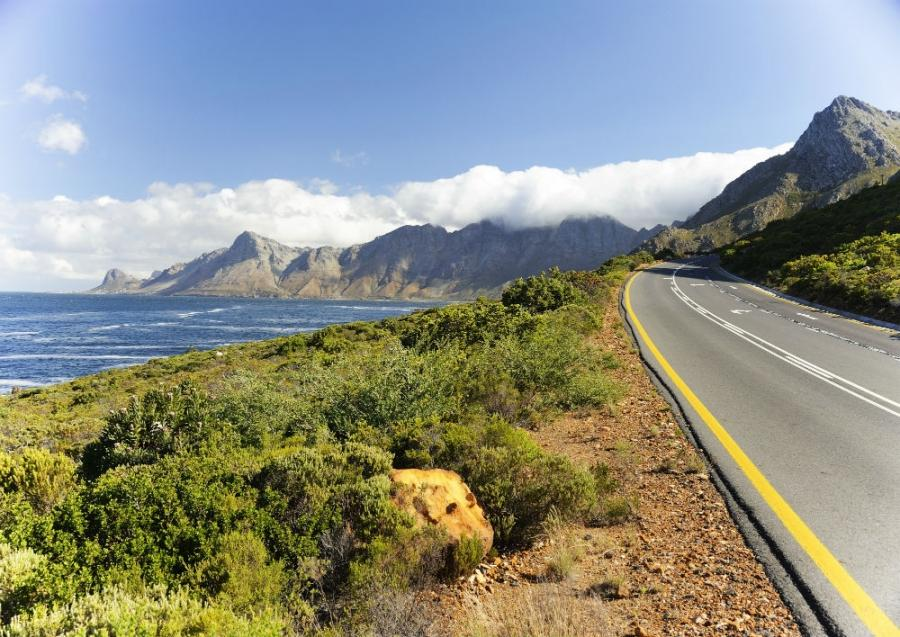Cape town to port elizabeth self drive tour packages south - How far is port elizabeth from cape town ...