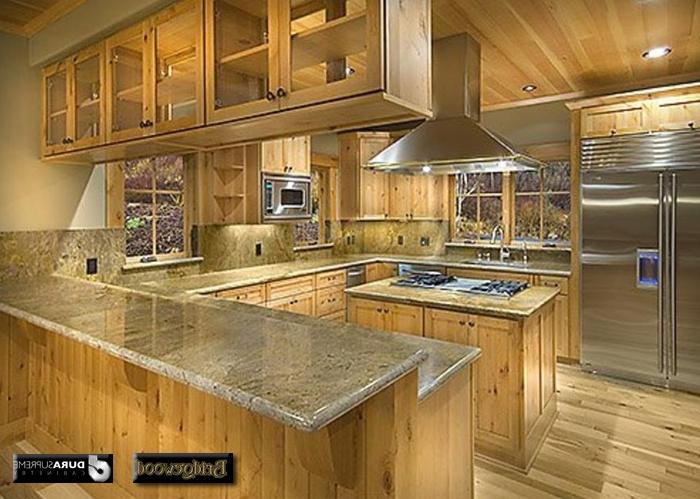 custom kitchen cabinets price and design consideration living