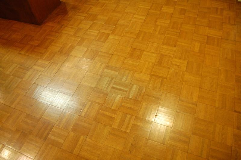 parquet flooring photos. Black Bedroom Furniture Sets. Home Design Ideas
