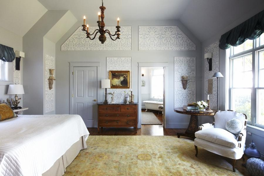House Design Photography