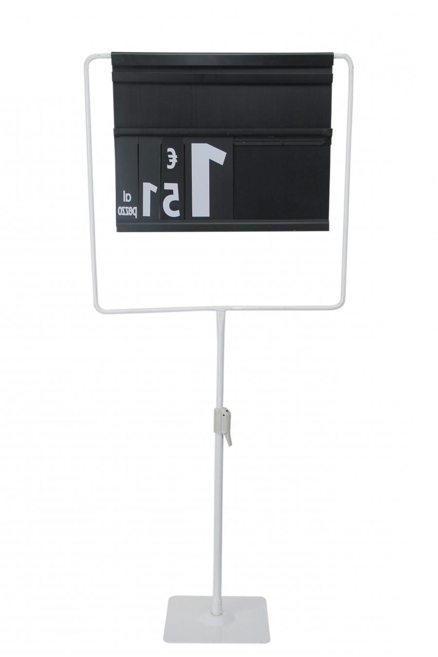 floor standing photo frames for screens. Black Bedroom Furniture Sets. Home Design Ideas