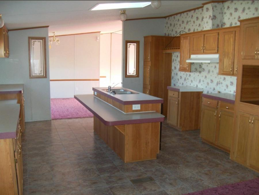 Wide Mobile Home Interiors further Single Wide Mobile Home Interiors ...