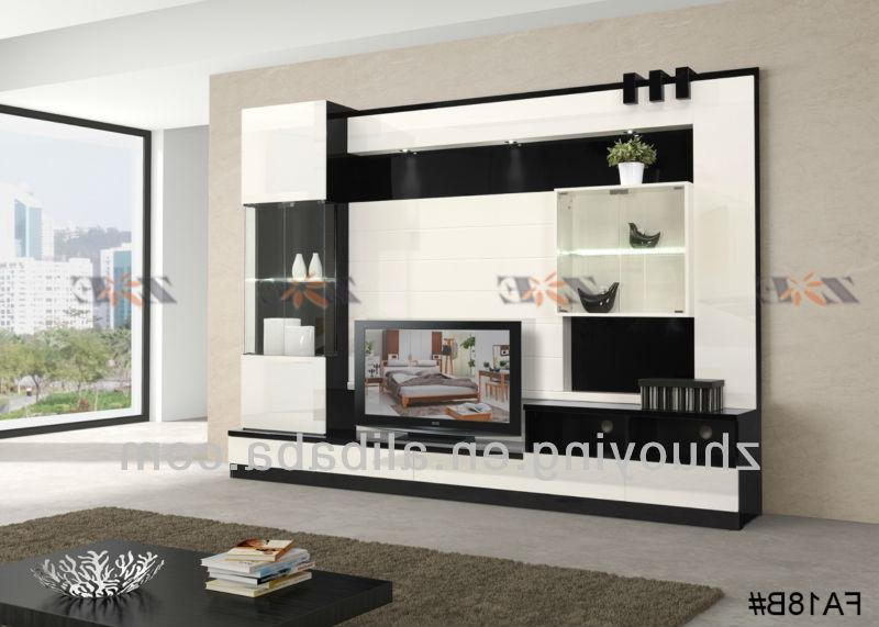 Tv Stand Designs Chennai : Tv showcase furniture photos