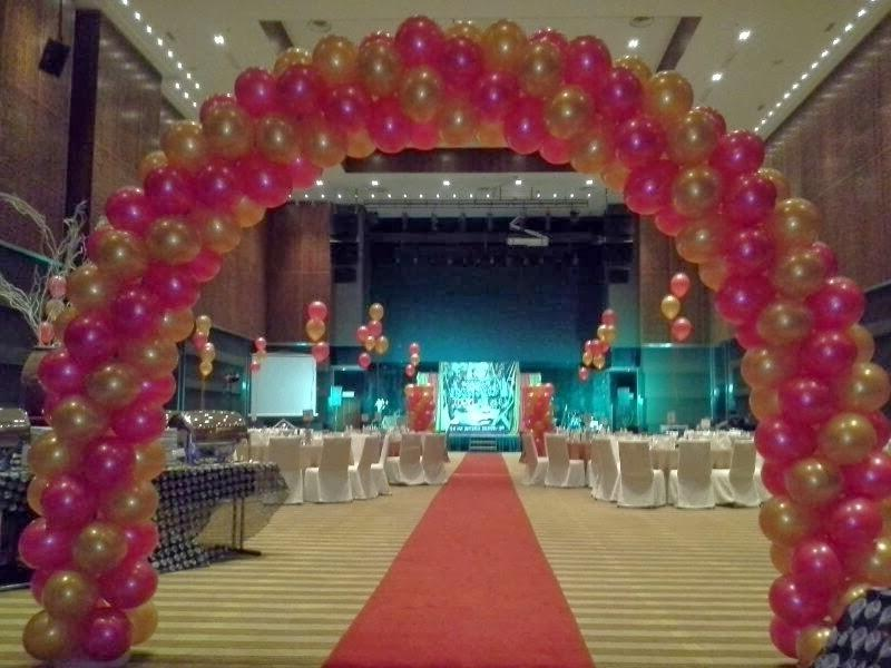 stage decoration ideas for school annual day the image kid has it