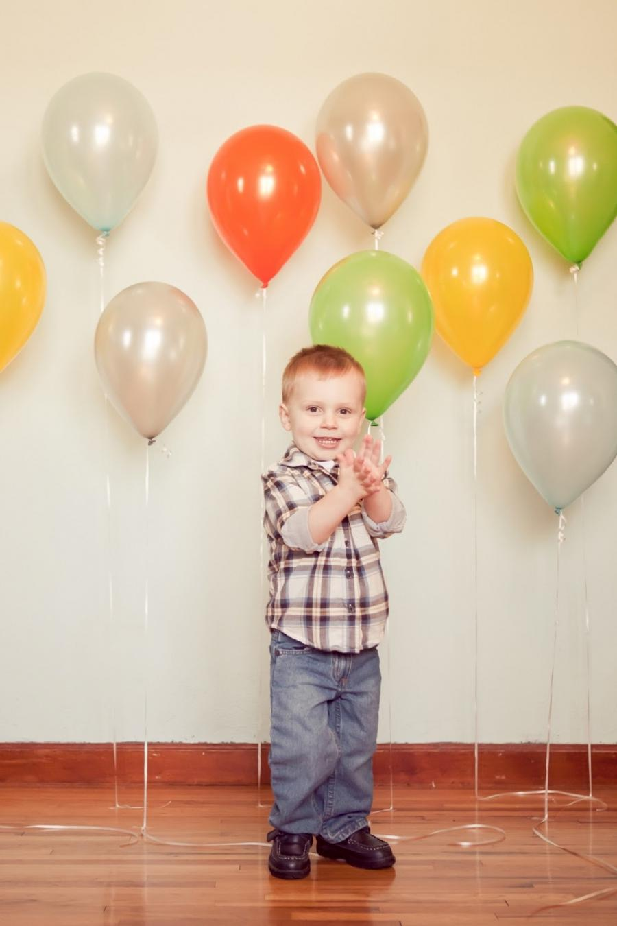 bridget, i love your little man  absolutely loved capturing his...