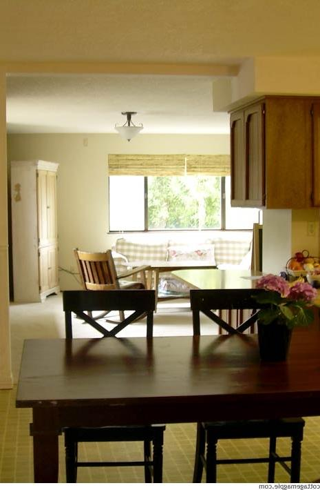 dining room beadboard photos dining room beadboard for the home pinterest