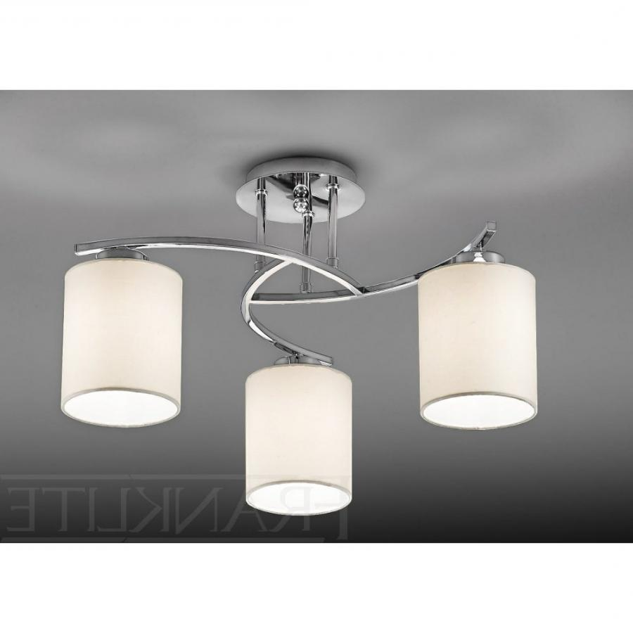 View All Franklite; u2039 View All Flush ceiling lights; u2039...