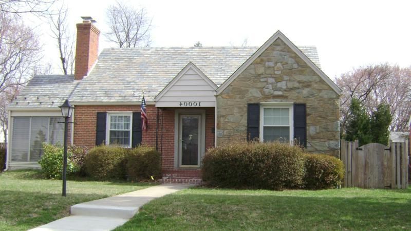 South Four Corners (Silver Spring, MD) Homes for Sale + South ...