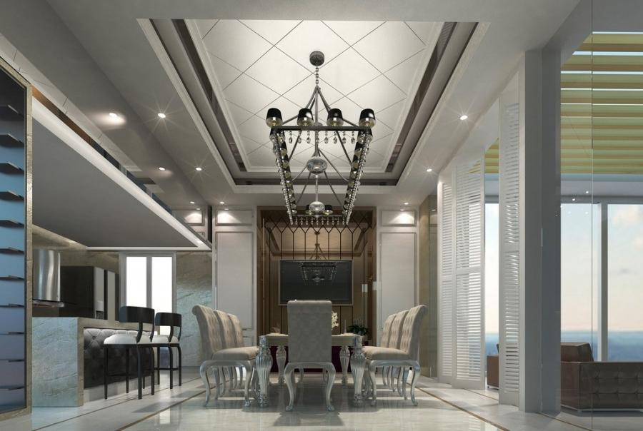 home interior duplex house interior designs resourcedir home