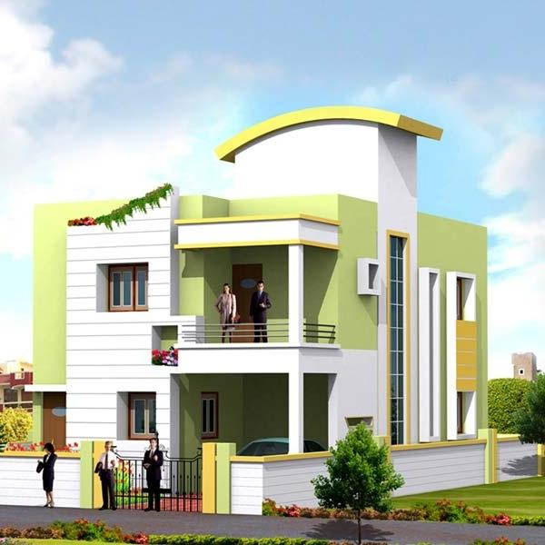 Bangalore 30x40 duplex house images joy studio design for Home designs bangalore