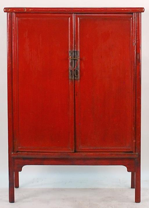 Chinese cabinet photo for Asian furniture dc