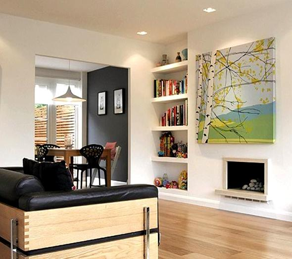 New Home Designs Latest Modern Homes Wall Paint Colours Ideas