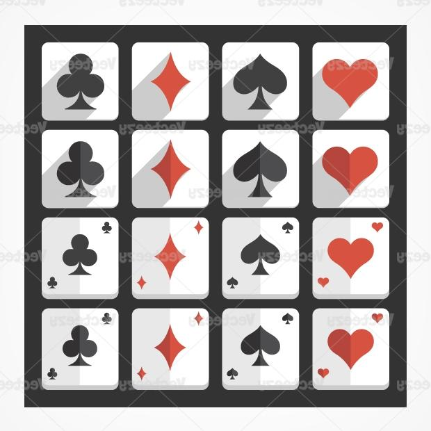 Flat-playing-cards-icons-vecteezy