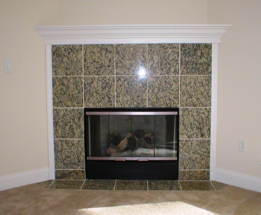 photos granite fireplace surrounds Granite Fireplace Surround Ideas Granite Fireplace Surround Ideas