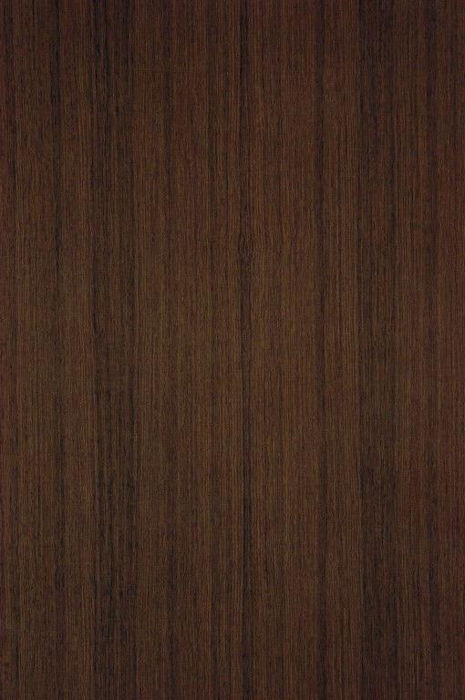 Wood Grain Laminate ~ Laminate photos on wood