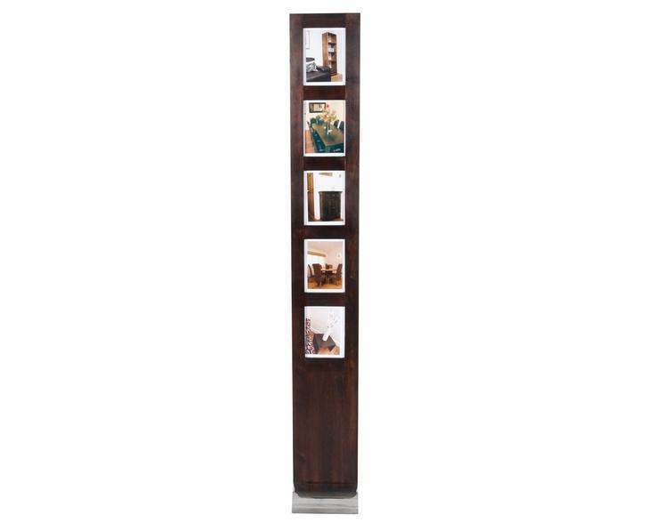 floor standing photo frames. Black Bedroom Furniture Sets. Home Design Ideas