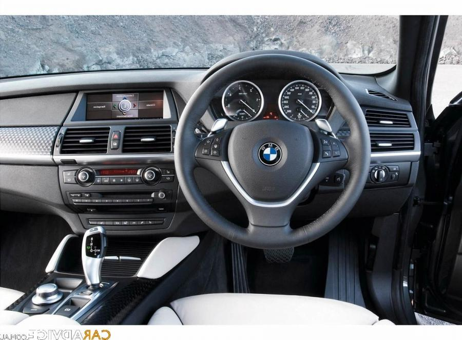 2005 bmw x5 interior photos. Black Bedroom Furniture Sets. Home Design Ideas