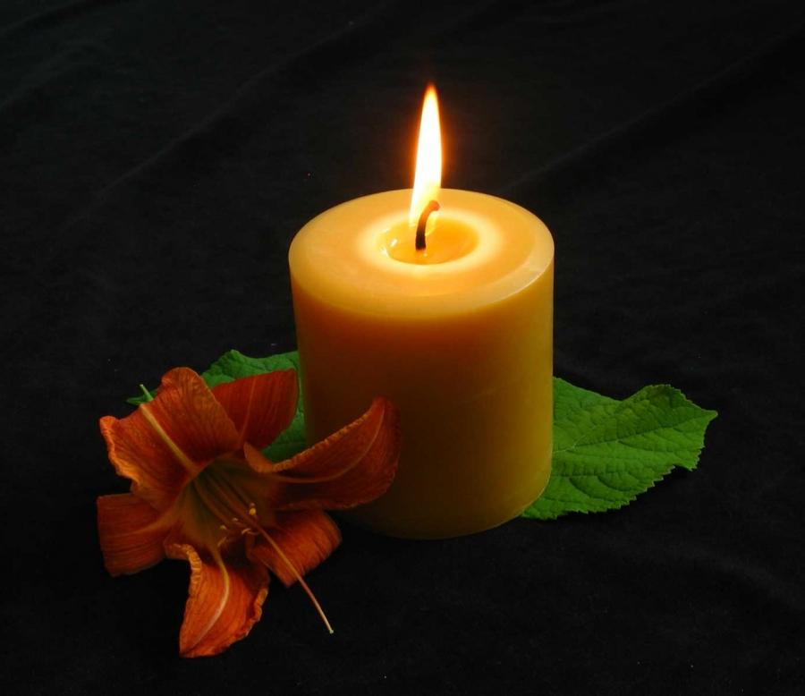 candle pictures (11)
