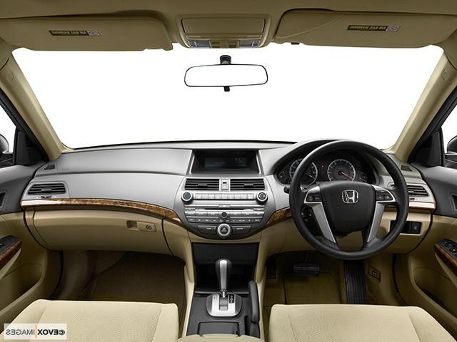 2010 honda accord coupe interior photos - 2010 honda accord coupe interior ...