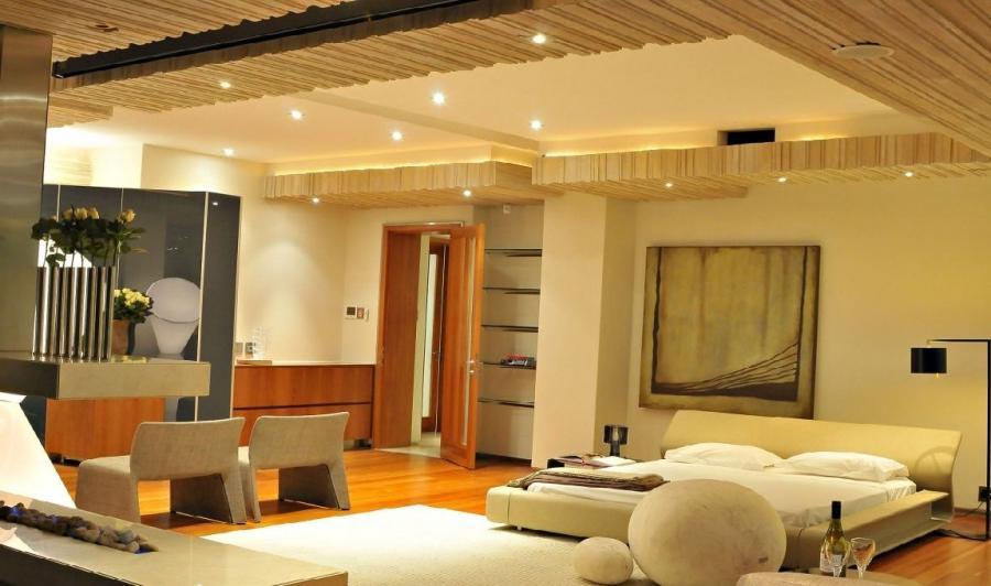 Luxury Bedroom Photo Gallery