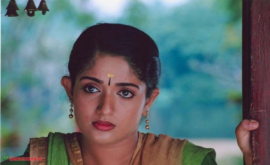 Kavya Madhavan Blue Film Photos Wallpapers