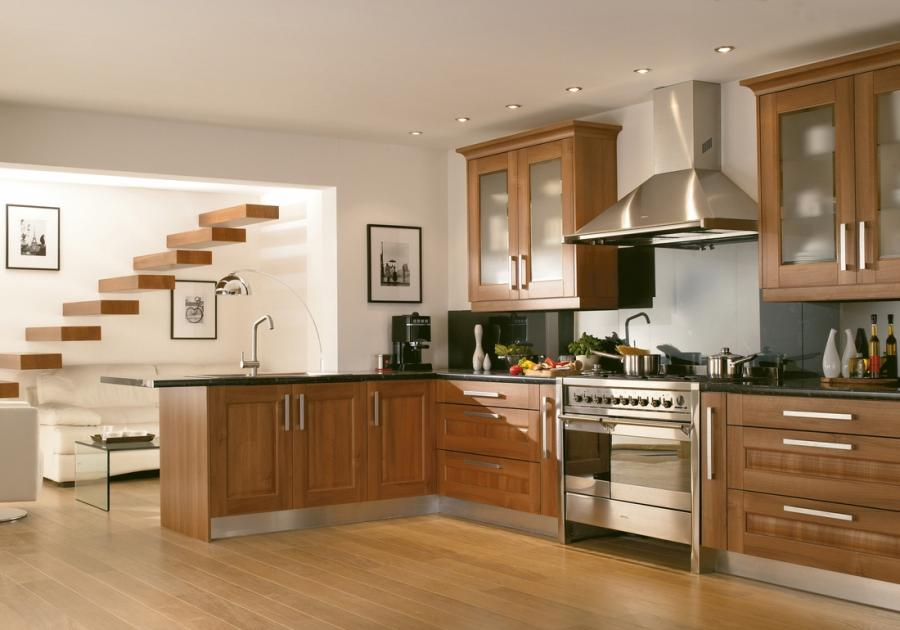 british kitchen design photos british colonial kitchen home design ideas pictures
