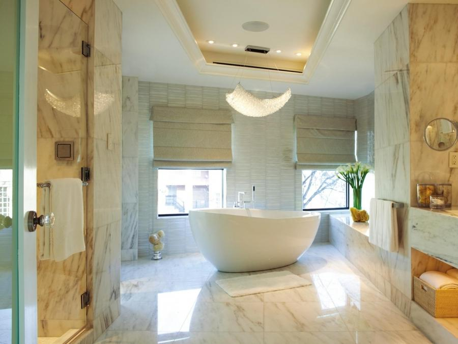... Bathroom Small Modern Bathroom Eas Small Bathroom Decorating...